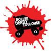 Roller Derby Toulouse (Men's)