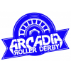 Arcadia Roller Derby