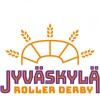 Jyväskylä Roller Derby