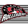 Atlanta Roller Derby