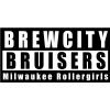 Brewcity Bruisers