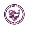 Connecticut Roller Derby
