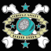 Chippewa Valley Roller Derby