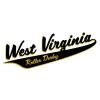 West Virginia Roller Derby