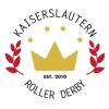 Kaiserslautern Roller Derby