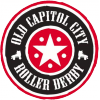 Old Capitol City Roller Derby