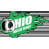 Ohio Roller Derby