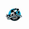 Queen City Roller Derby