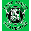East Anglo Smacksons