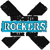 Brighton Rockers Roller Derby
