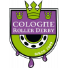 Cologne Roller Derby