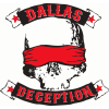 Dallas Deception