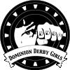 Dominion Derby Girls