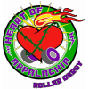 Heart of Appalachia Roller Derby
