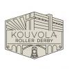 Kouvola Roller Derby (Womens)