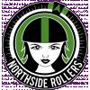 Melbourne Northside Rollers