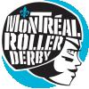 Montreal Roller Derby