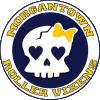 Morgantown Roller Vixens
