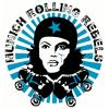 Munich Rolling Rebels