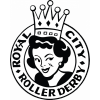 Royal City Roller Derby
