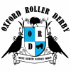 Oxford Roller Derby