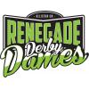 Renegade Derby Dames