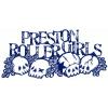 Preston Roller Girls