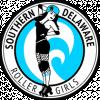 Southern Delaware Roller Derby