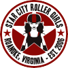 Star City Roller Girls