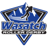 Wasatch Roller Derby