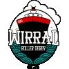 Wirral Roller Derby