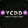 York City Derby Dames